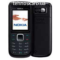 Nokia 1680 C-2