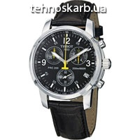 Годинник Tissot t461