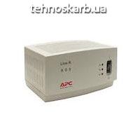Стабилизатор напряжения Apc line-r 600va (le600i)