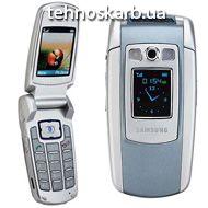 Мобильный телефон Samsung e710