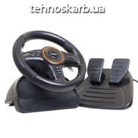 Acme extreme rally wheel