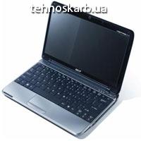 Acer celeron 847 1,1ghz/ ram2048mb/ hdd500gb/