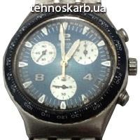 Swatch v8