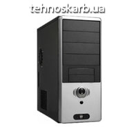 Системный блок Core I3 3220 3,3ghz /ram4096mb/ hdd500gb/video 512mb/ dvd rw