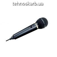 Panasonic rp-vk21