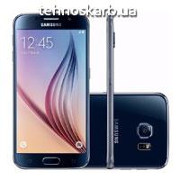 Мобильный телефон Samsung g920f galaxy s6 64gb