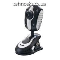 Веб камера Hardity ic-420