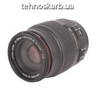Sigma af 18-250mm f/3.5-6.3 dc os hsm