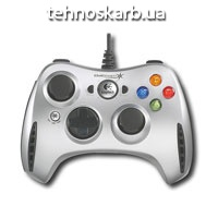 chillstream controller