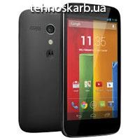 Мобильный телефон Motorola moto g dual sim 8gb (xt1033)