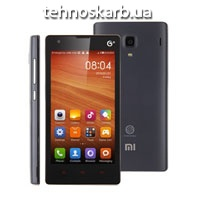 Xiaomi hongmi red rice hm1sw 8gb