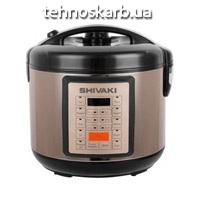 SHIVAKI smc-8650