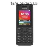 Мобильный телефон Nokia 130 (rm-1037)