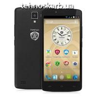 Мобильный телефон Prestigio multiphone psp5550 duo