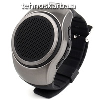 Часы B20 Sports music watch