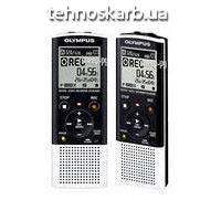 Диктофон цифровой Olympus vn-8500pc