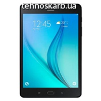 galaxy tab a 8.0 (sm-t355) 16gb 3g