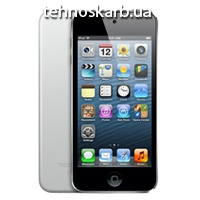 MP3 плеер 32 ГБ Apple ipod touch 5 gen. (a1509)