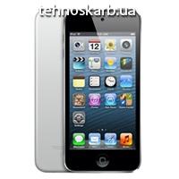 ipod touch 5 gen. (a1509)