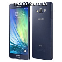 Samsung a700fd galaxy a7 duos