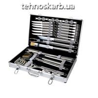 BergHOFF 108100, 30 предметів