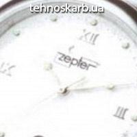 Часы LONGINES ***