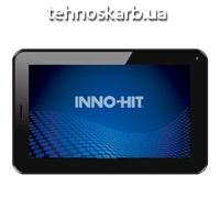 Inno-hit iha-c0710s