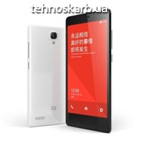 Xiaomi redmi note 4g lte (hm note 1s ct)