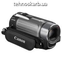 Видеокамера цифровая Sports hd dv 1080p