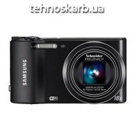 Фотоаппарат цифровой Samsung wb150f wifi