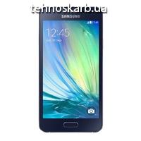 Мобильный телефон Samsung a500h