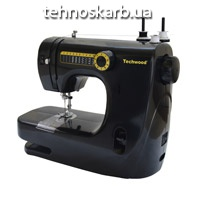 Techwood tmac 906