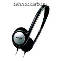 Philips shp1800