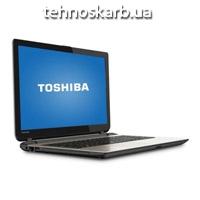 TOSHIBA core i5 4210u 1,7ghz /***