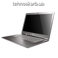 Acer core i5 2467m 1,6ghz /ram4096mb/ sshd320gb+20gb