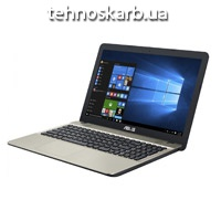 ASUS core i3 6006u 2,0ghz/ ram4gb/ hdd1000gb/video gf 920m/;