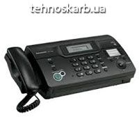 Panasonic kx-ft932