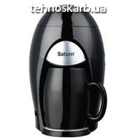 Кофеварка эспрессо Saturn st-cm7090