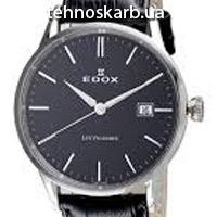 EDOX 70162