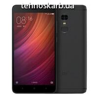 Xiaomi redmi note 4 qualcomm 4/64gb