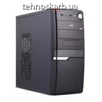 Системный блок Core I5 4460 3,2ghz /ram8192mb/ hdd1000gb/video gfgt730 2048mb/ dvdrw