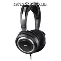 Наушники Monster beats by dr. dre mixr