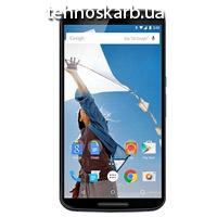 Мобильный телефон Motorola xt1103 nexus 6 32gb