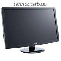 """Монитор 27"""" TFT-LCD Aoc e2795vh"""