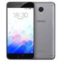 Мобильный телефон Meizu m5c flyme osa 16gb
