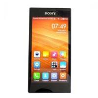 Мобильный телефон Samsung s5300