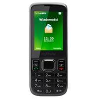 Мобильный телефон Myphone 6300