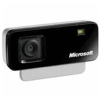Веб камера Genius ilook 313 media