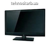 """Телевизор LCD 16"""" Sencor sle 1660m4"""