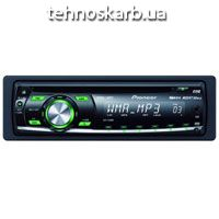 Автомагнитола CD MP3 Hyundai h-cdm8048